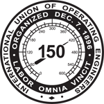 Snelten Inc. is a member of the IUOE Local 150